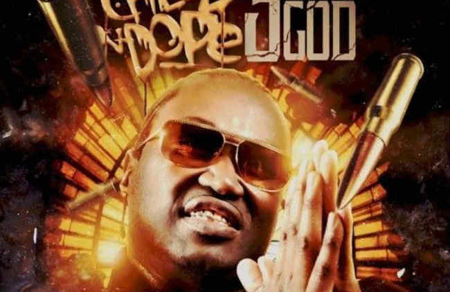 Project Pat Imma Get Me Sum – Cheez Dope Street God 3