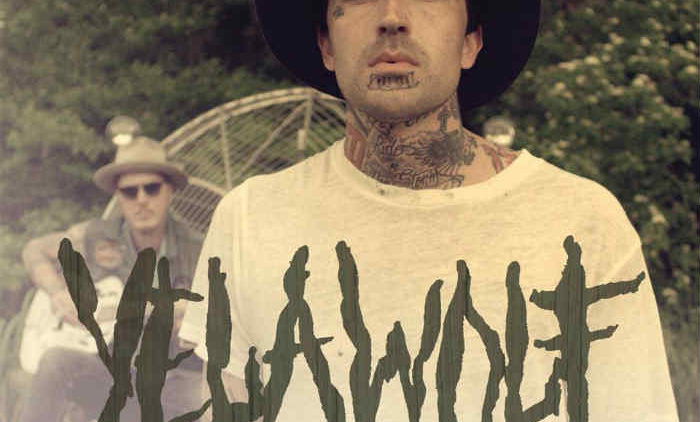 Yelawolf Till Its Gone mp3 music