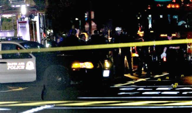 3 girls killed hit-and-run