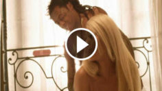 Lil Wayne leak video of Nicki Minaj