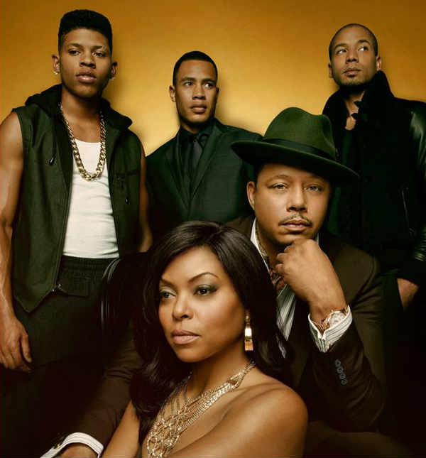 watch episode 3 of hip hop drama empire with terrence howard taraji p henson naomi campbell. Black Bedroom Furniture Sets. Home Design Ideas