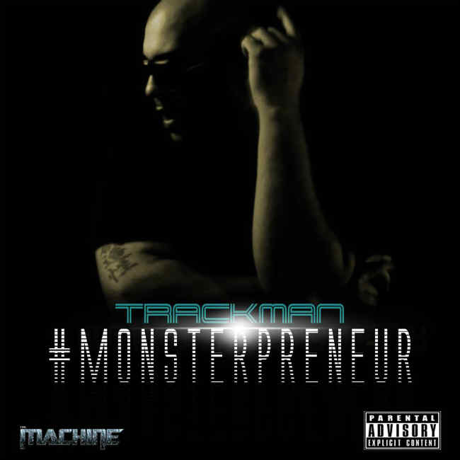 Trackman Turn Dat Down Memphisrap Com