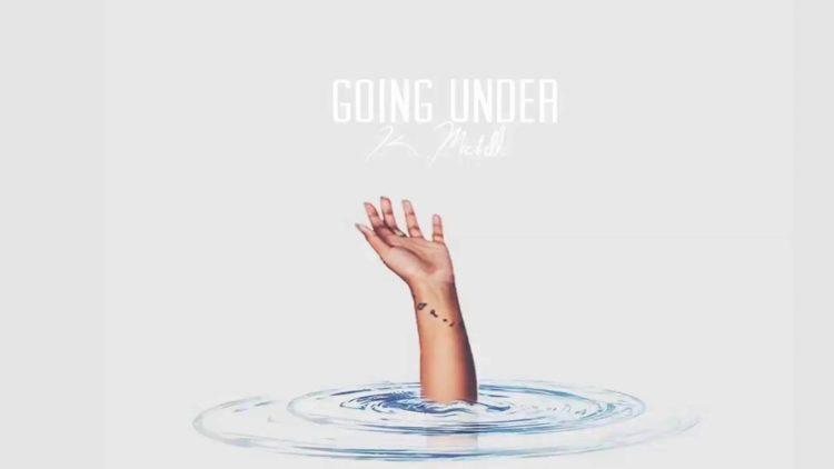 K. Michelle – Going Under