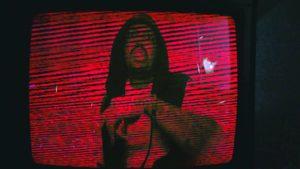 "Da Mafia 6ix ft. Charlie P – ""Hydrocodone"" (Video)"