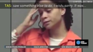 This Story of Twins Confessing To Murder Of Their Mother Will Either Disturb Or Sadden You