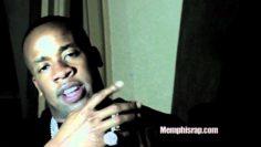 Video: Yo Gotti Interview With MemphisRap.com