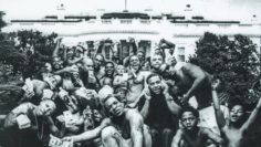 Kendrick Lamar – To Pimp a Butterfly album