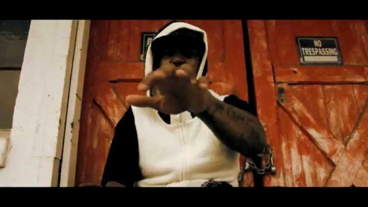 Da Mafia 6ix  ft. La Chat & Fiend – Dat Ain't In Ya [VIDEO]