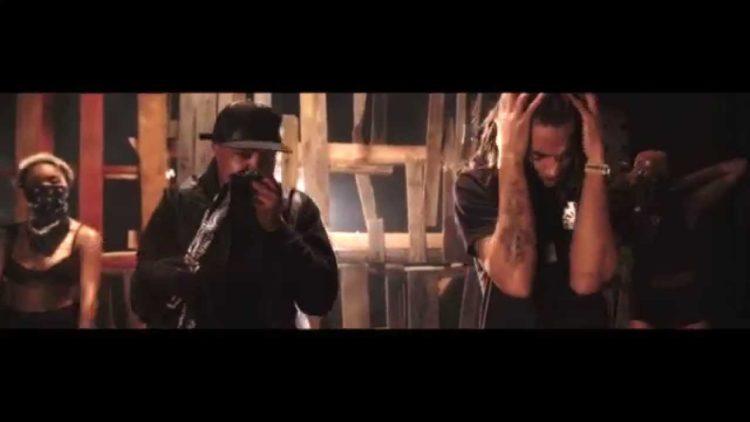 Da Mafia 6ix ft. Snootie Wild – Gimmi Back My Dope Remix (Music Video)