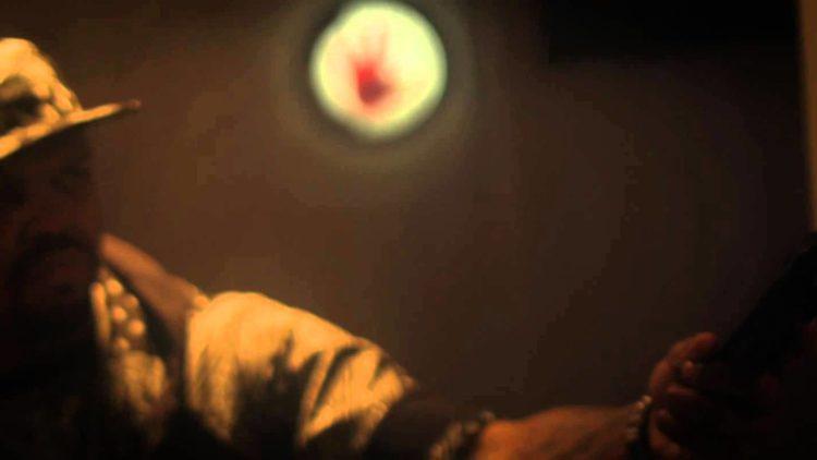 "Da Mafia 6ix – Residence Evil (off ""Watch What U Wish"" album)"