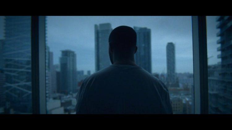 "Drake – ""Jungle"" Short Film"