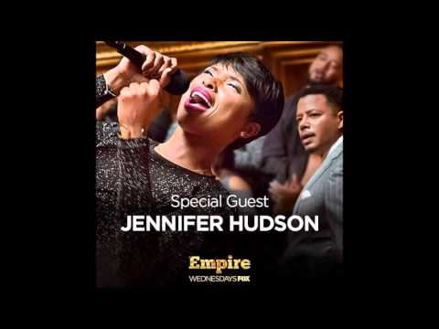 Jennifer Hudson feat. Juicy J – Whatever Makes You Happy [AUDIO]