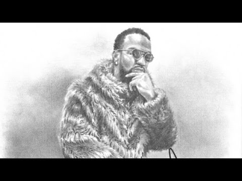 Juicy J Feat. Project Pat – Denna b**ch [AUDIO]