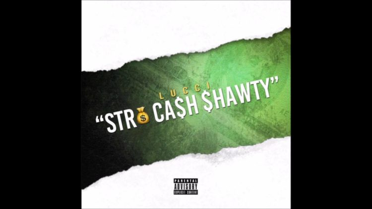 Lil Lody – Str8 Cash Shawty [AUDIO]