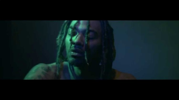 Snootie Wild ft. Starlito – Here I Go (Music Video)