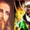 White Jesus vs Black Jesus