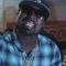 Young Buck Not This Time music video