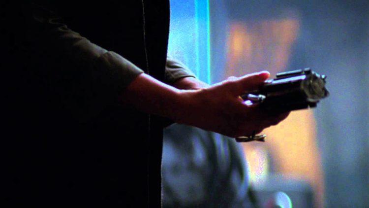 Stars Wars: The Force Awakens Trailer Teaser 2