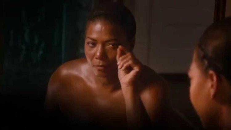 Bessie Movie Trailer (Stars Queen Latifah as legendary blues singer Bessie Smith)