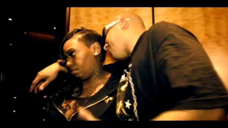 Da Mafia 6ix Feat. La Chat – No Good Deed (Music Video)