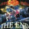 Three 6 Mafia – Chapter 1: The End