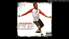 iHeart Memphis – Hit The Quan