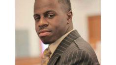 Pastor Demarcus Smith