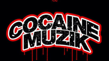 Yo Gotti The Return Of Cocaine Muzik Pt 1