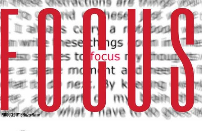 Zed Zilla Focus feat Yo Gotti