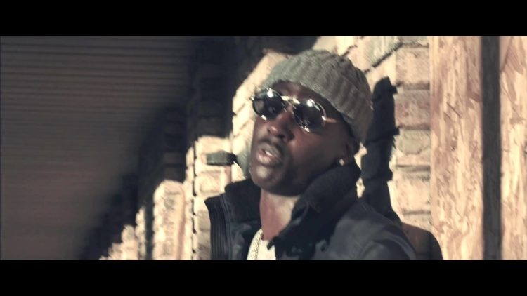 """Young Dolph """"What I Gotta Do"""" Video"""