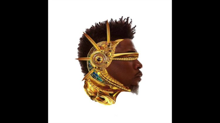 "David Banner ""Before The Box"" Mixtape"
