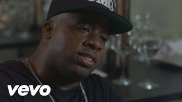 "Yo Gotti ""Born Hustler"" Video"