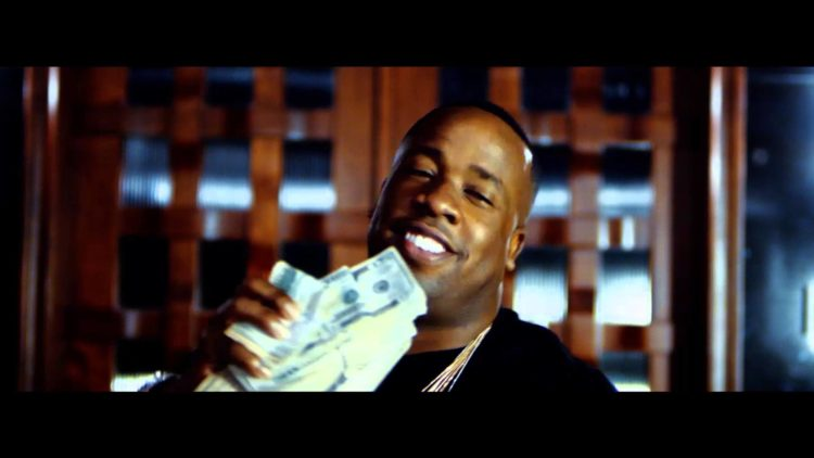Yo Gotti Designer Party Music Video