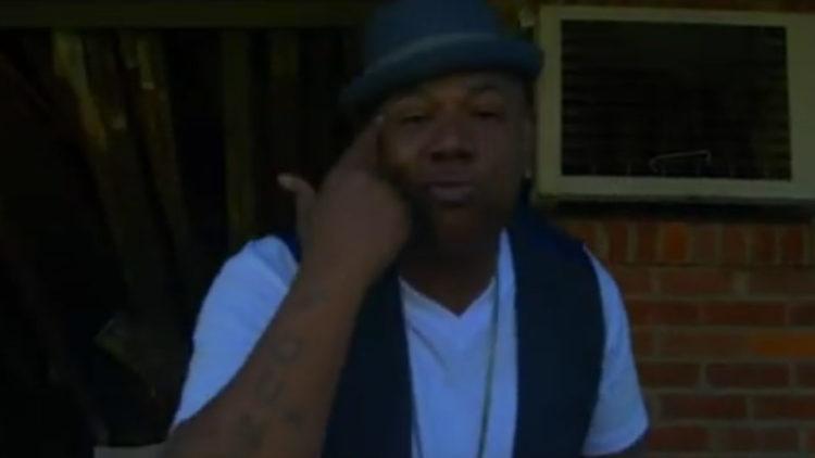 Miscellaneous-Black-Lives-Matter-Video