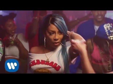 K. Michelle Got Em Like Video