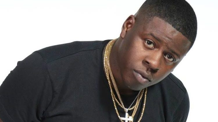 Blac-Youngsta-750×500