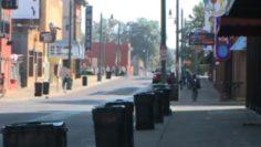 beale-street-downtown-memphis