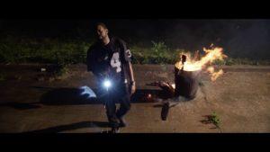 "Video: Don Trip – ""Who"""