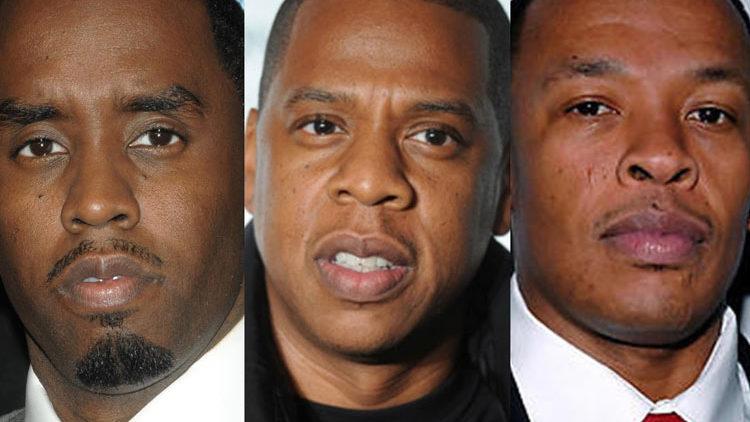 hip-hop-business-entrepreneurship