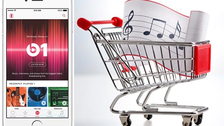 ways-to-buy-music