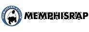 MemphisRap.com  »