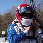 """Lil Wyte """"Freddy Niblack"""" (Wyte Racing)"""