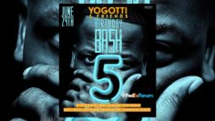 yo-gotti-birthday-bash-2017