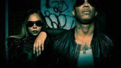 Ja Rule Ashanti concert Memphis