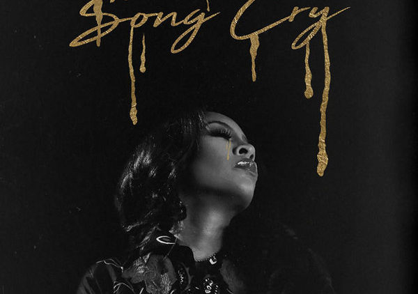 K . Michelle – Make This Song Cry