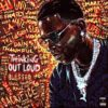 Young Dolph – While U Here