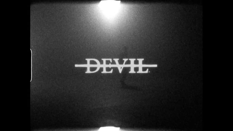 Music Video: Big K.R.I.T. – Keep The Devil Off