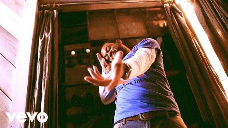 Music Video: Starlito, Don Trip – Untitled No Hook