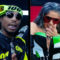 Cardi B and Offset – MotorSport