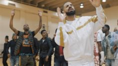 "BlocBoy JB & Drake ""Look Alive"" Music Video"